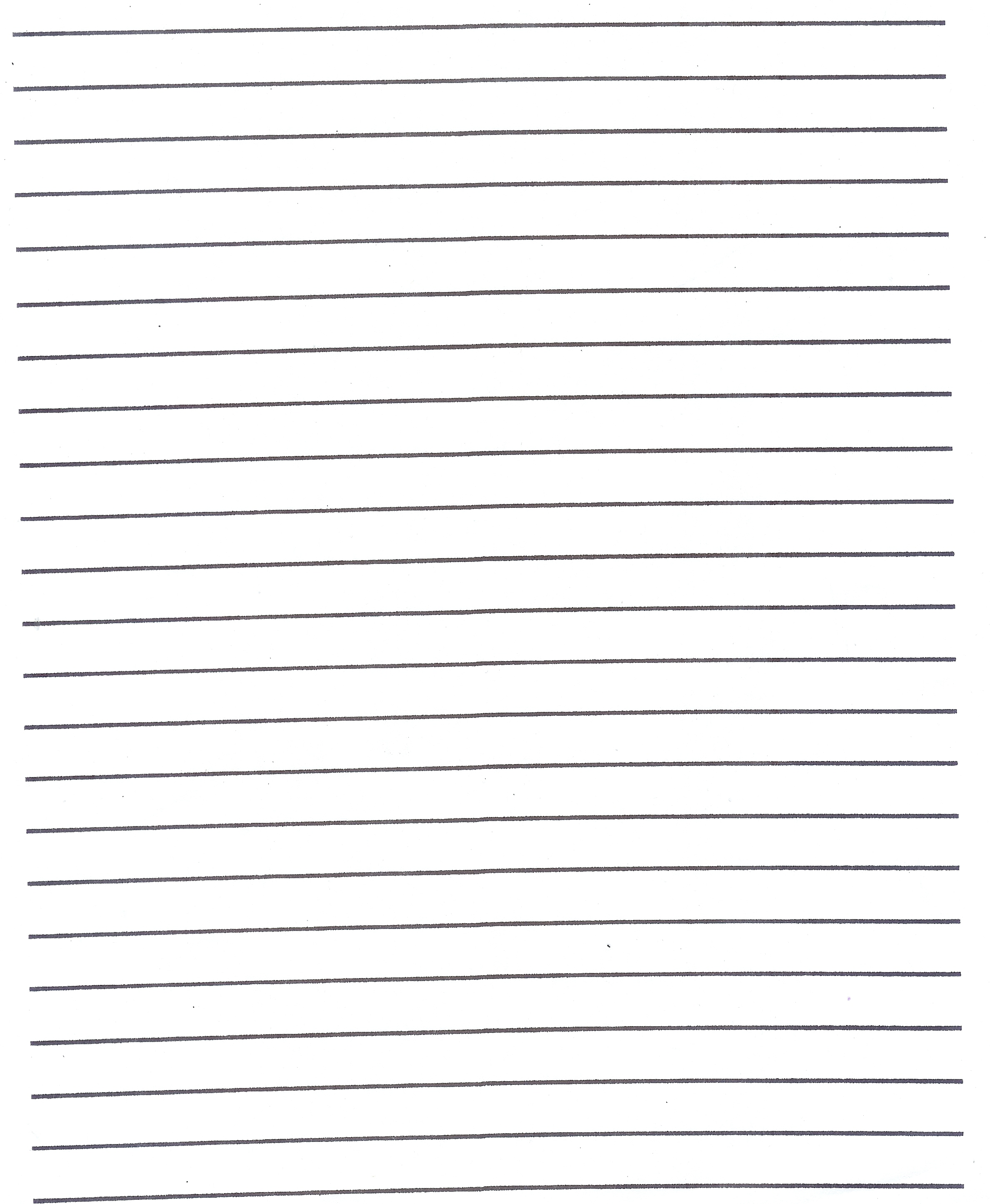 first writing paper Blank top handwriting paper blank top paper is sometimes called story paper the top part of the paper is unruled and can be used for drawings i have blank top paper in both handwriting ruled: the top part of the paper is unruled and can be used for drawings.