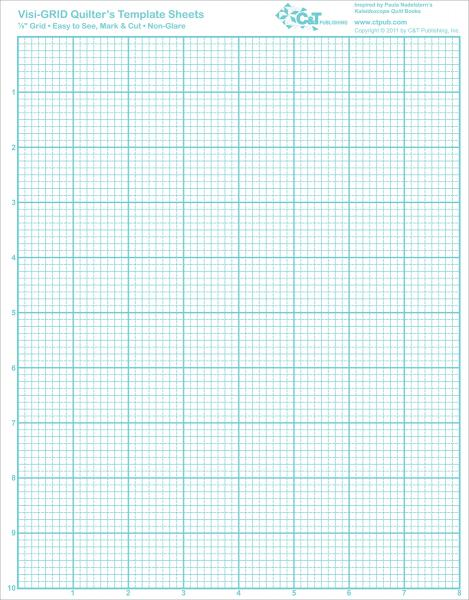 search results for  u201cprintable graph paper template