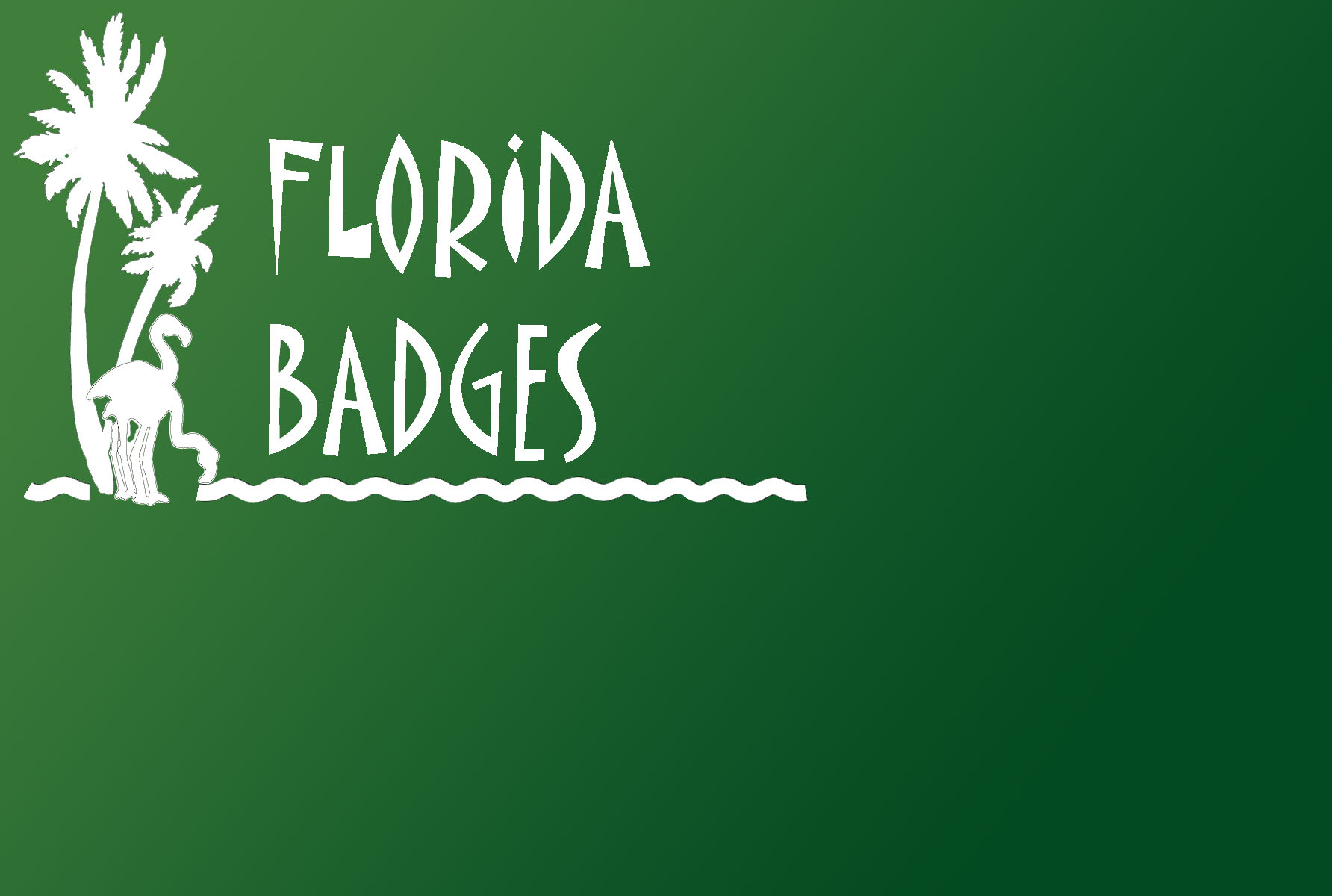 4 Images of Vertical Name Badges Free Printable