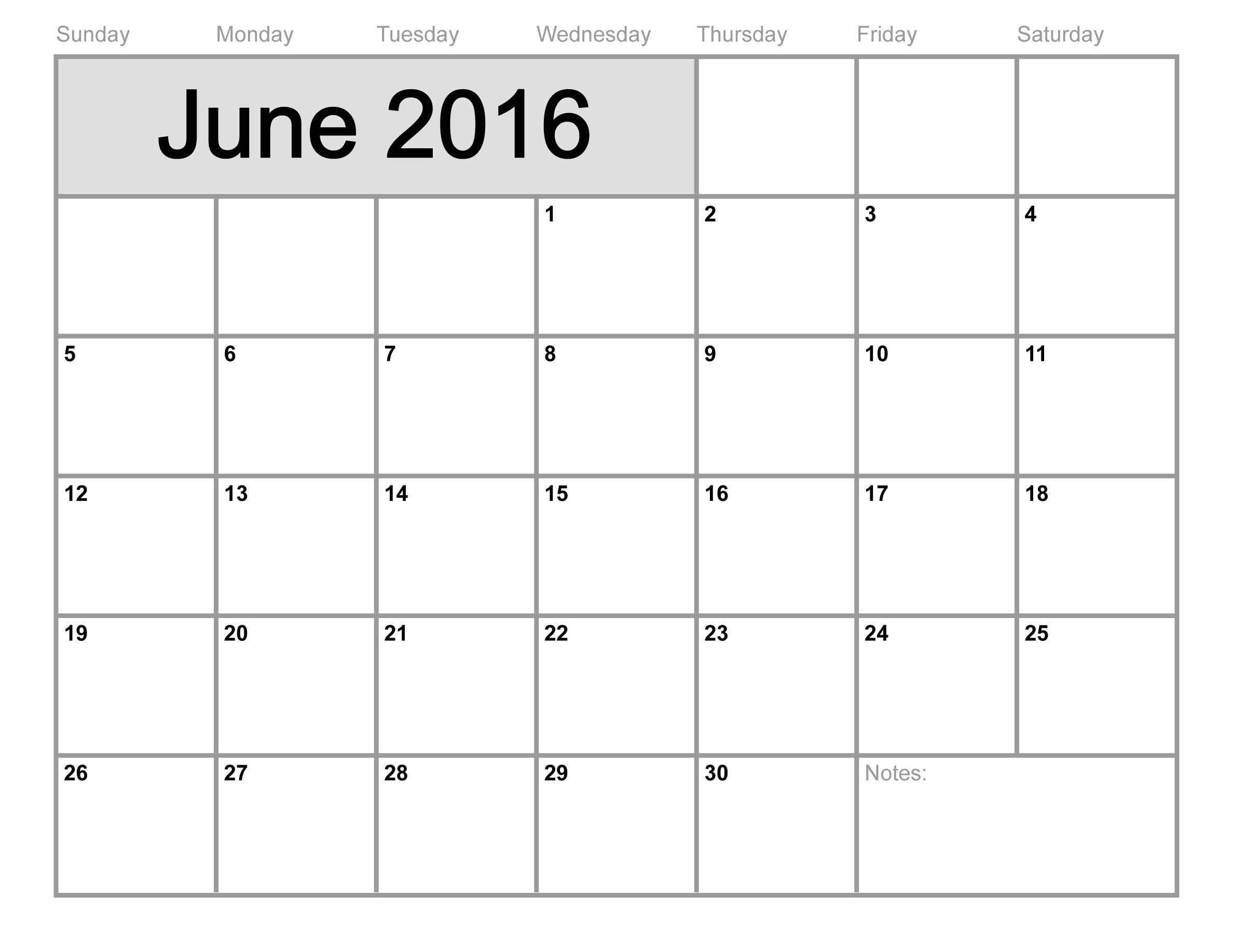 Calendar 2015 Printable December January 2016
