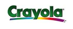Crayola Crayon Logo