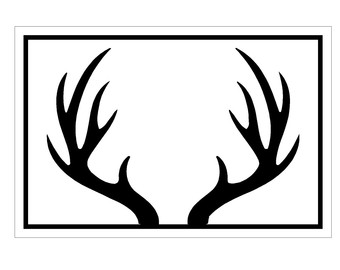 Celtic Tree Of Life as well 13066121 Una Fiesta Frozen Con Printable Gratis likewise Shadow furthermore 467389267551759238 in addition Deer head silhouette. on deer head stencil printable