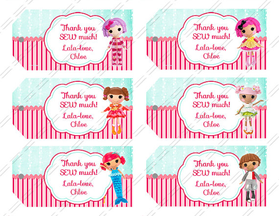 7 best images of free printable gift bag tags free for Goodie bag tag template