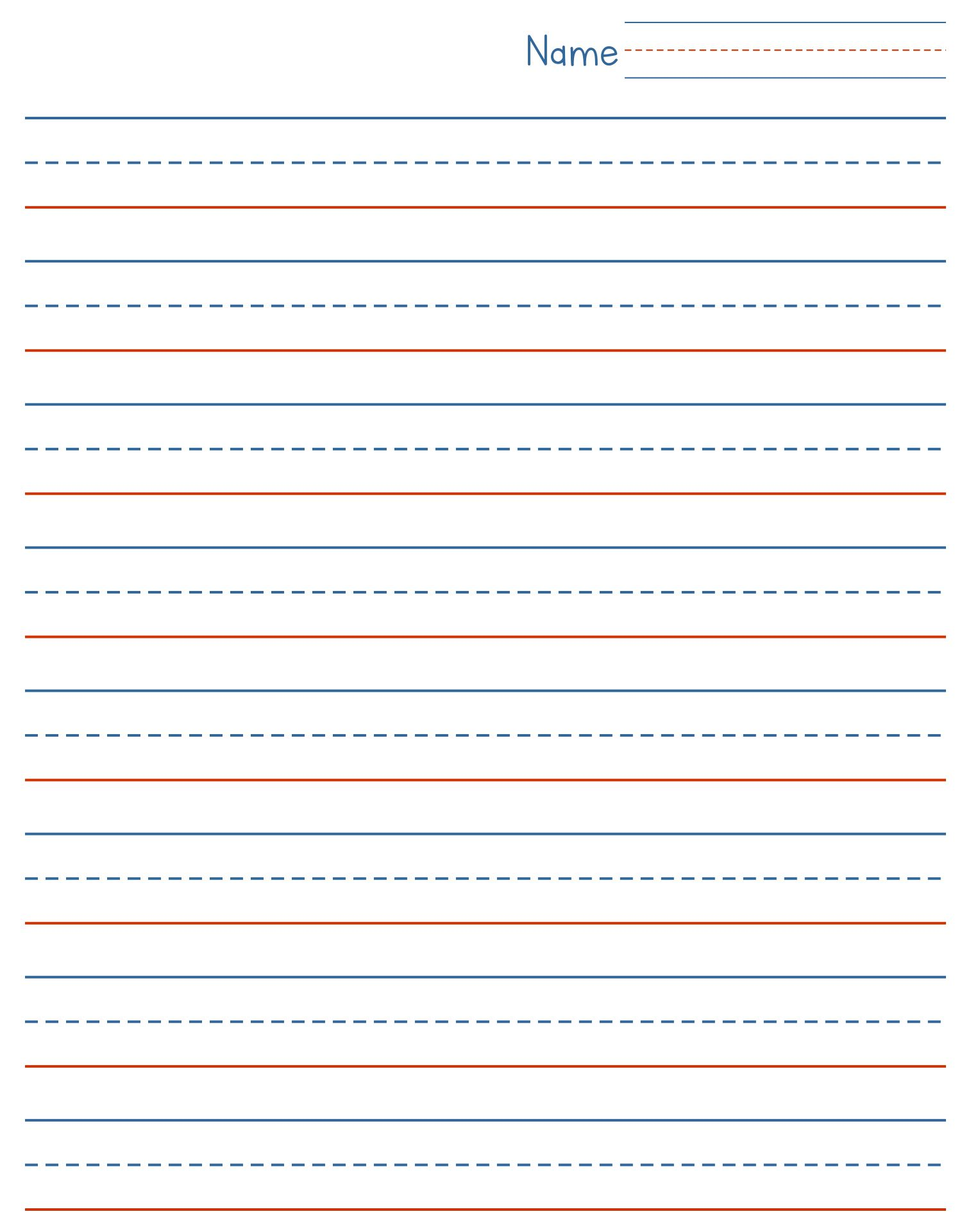 Free Worksheets handwriting worksheets pdf Handwriting – Cursive Writing Worksheets Pdf