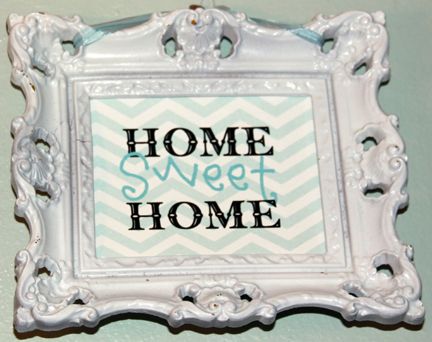 Free Printables Home Decor