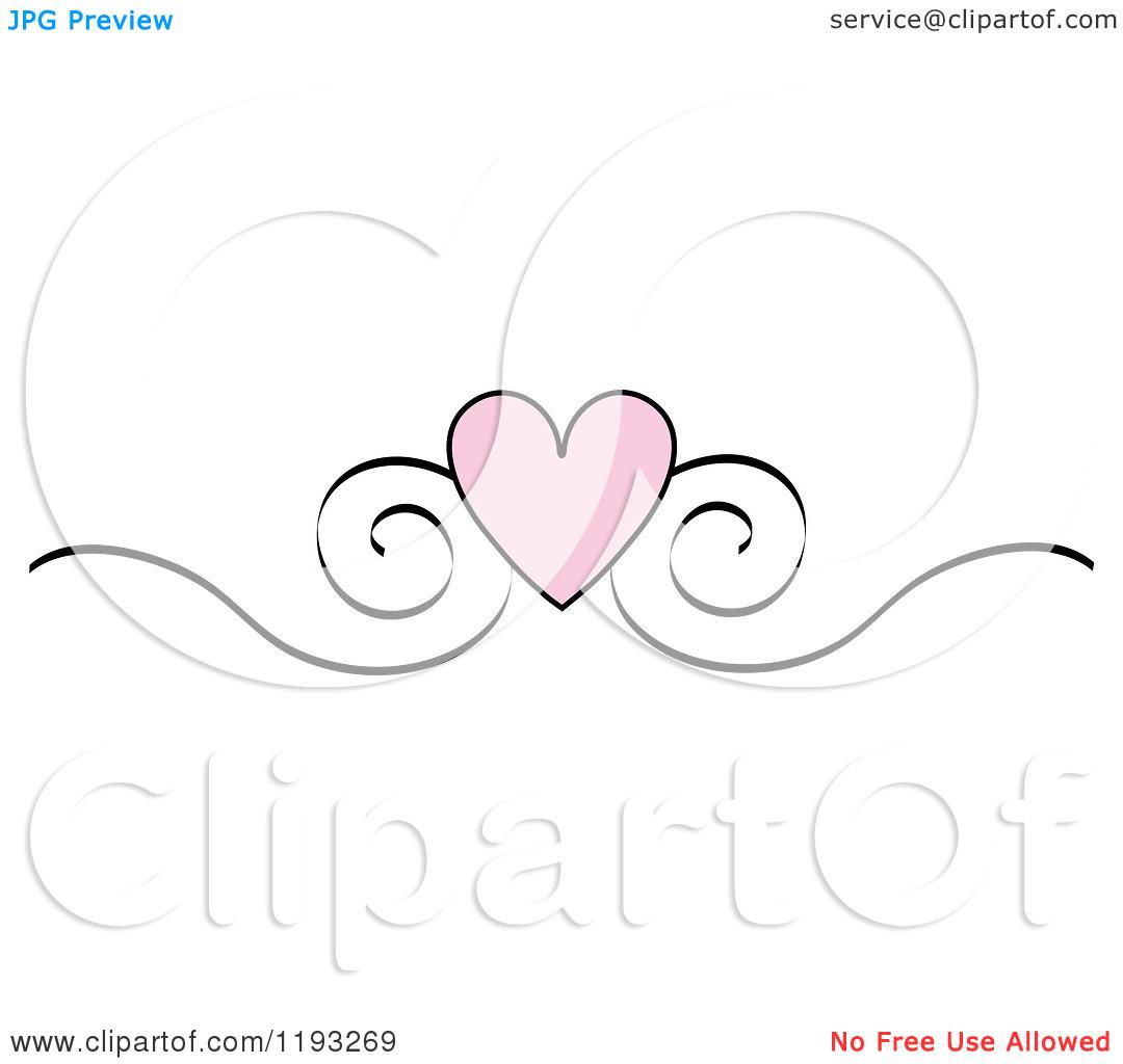 6 Best Images of Printable Wedding Clip Art - Free Wedding Borders ...