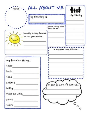 Worksheets Getting To Know Students Worksheet get to know me worksheets for middle school intrepidpath school