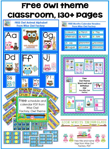 Kindergarten Calendar S S : Best images of classroom birthday printables free
