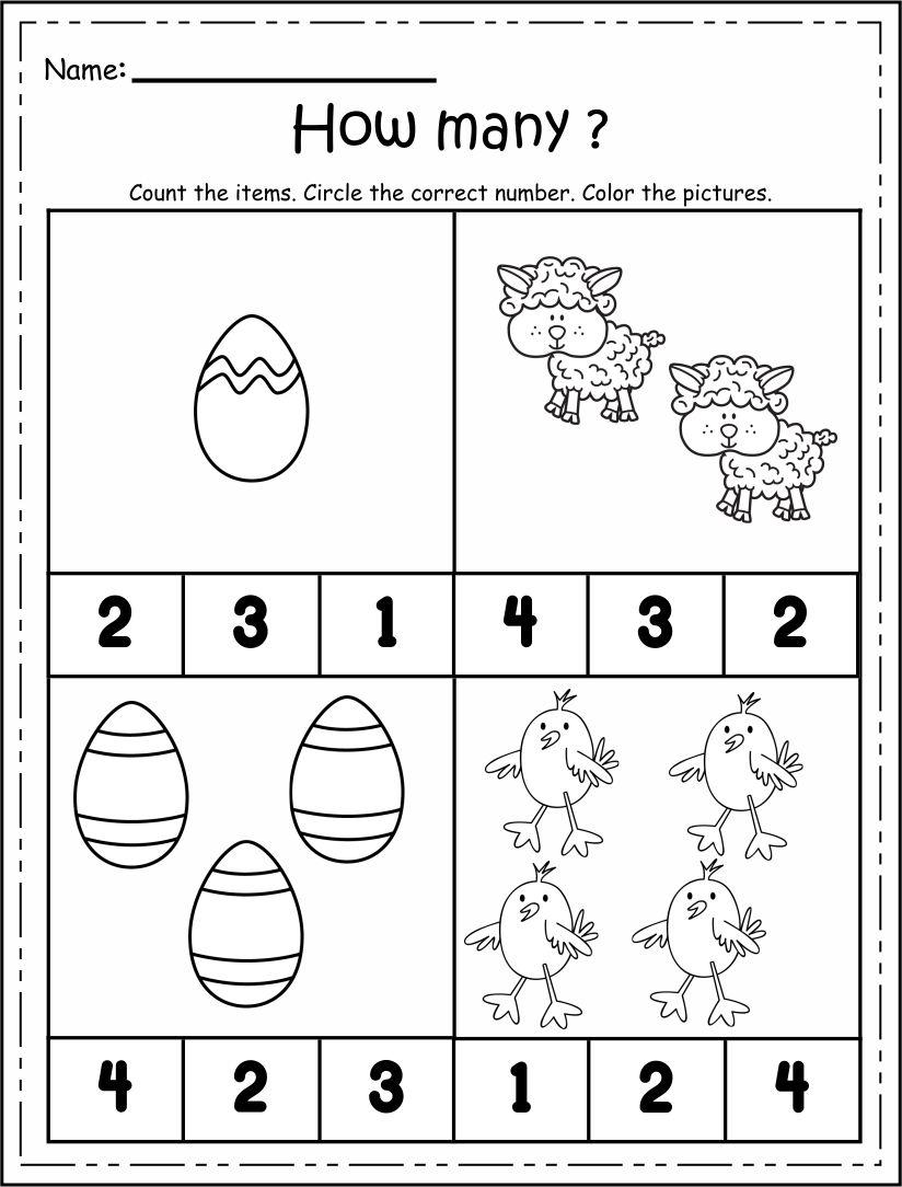 Best Images of Printable Bingo Dauber Dot Activities - Bingo ...