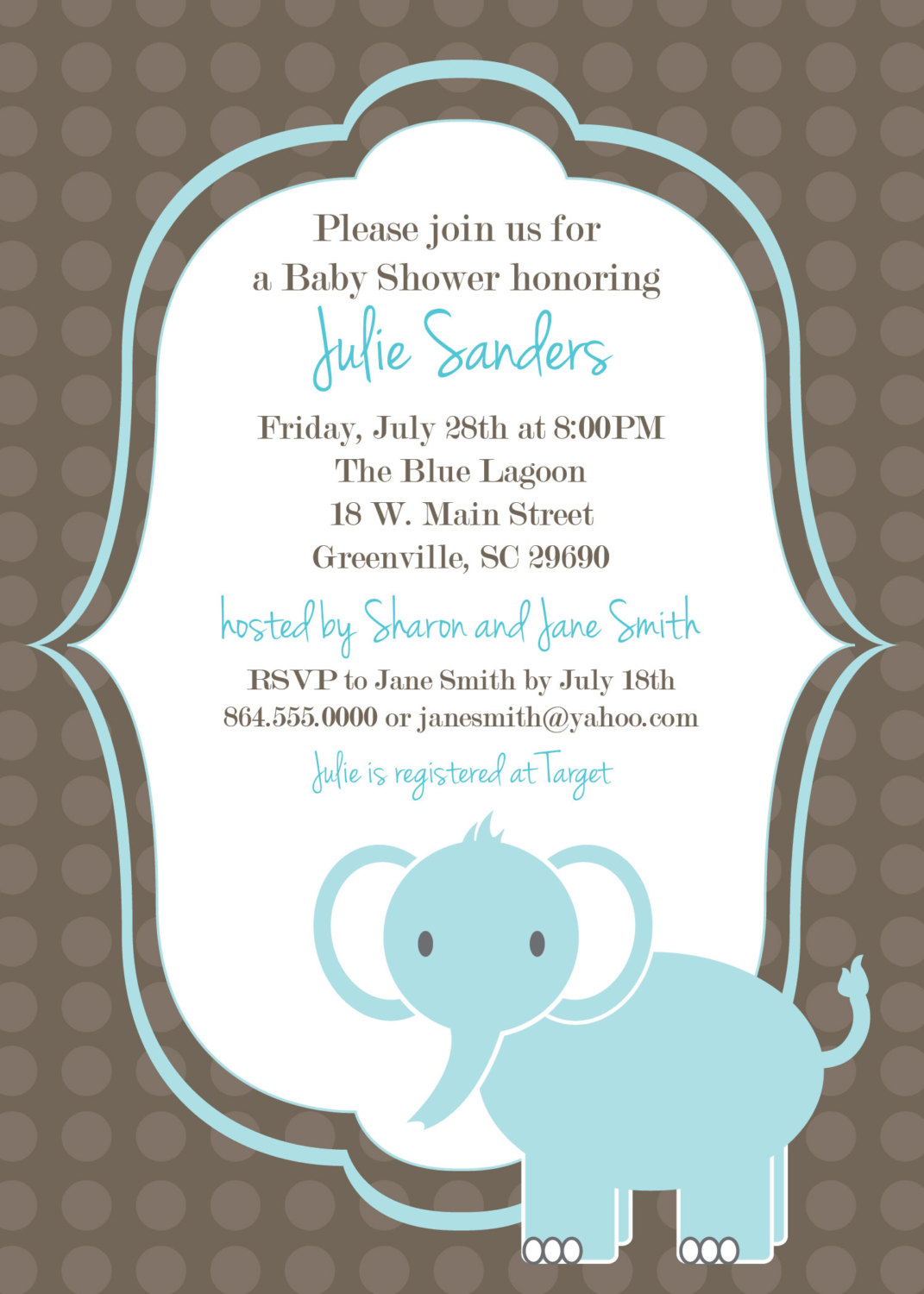event invitation templates bridal shower invitation baby shower invitation templates for word baby center invite templates word