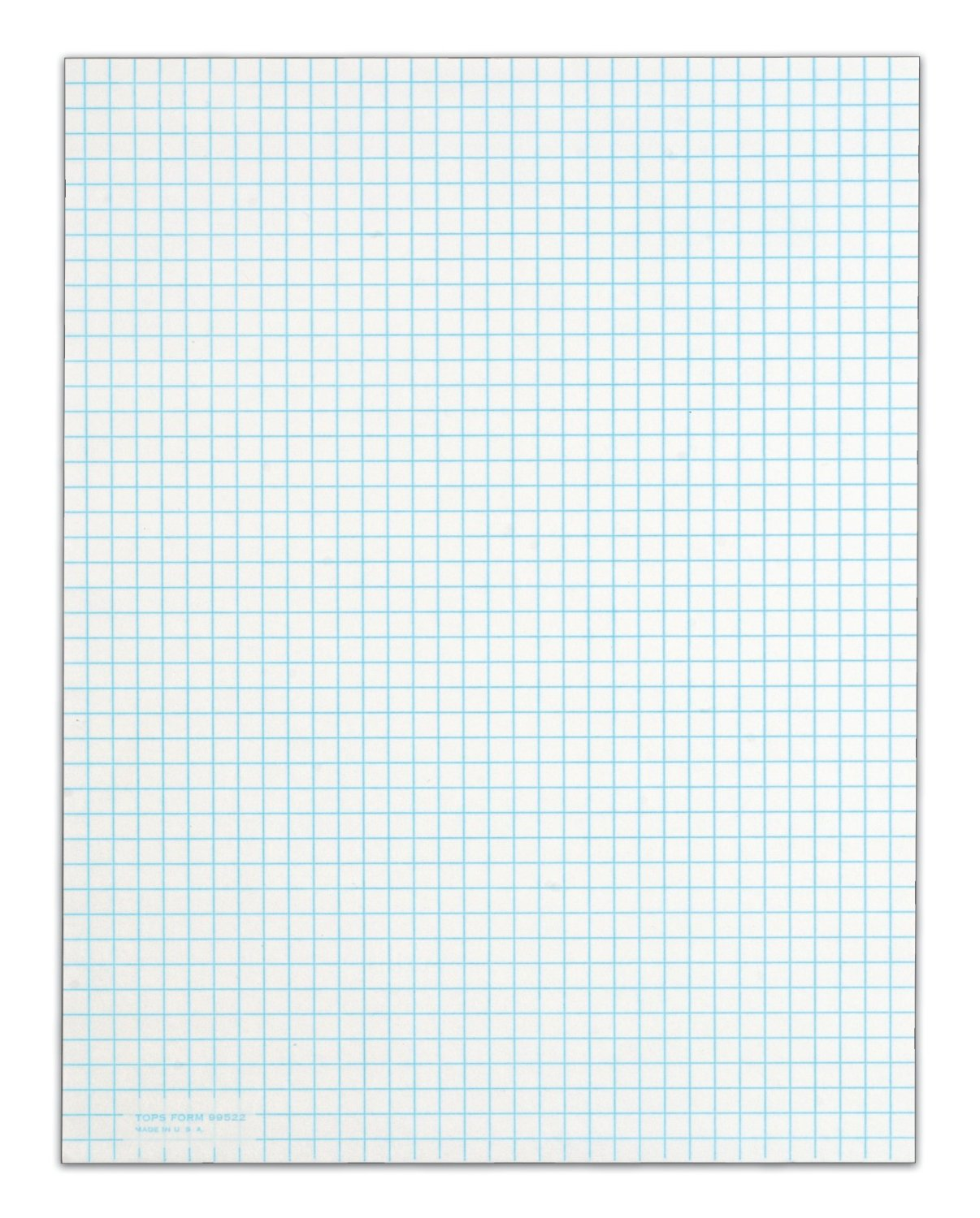 5 best images of printable grid paper 8 5 x 11