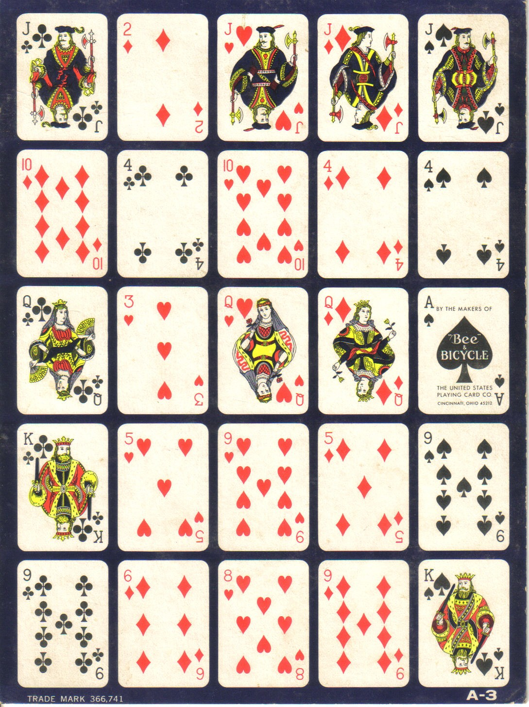 It is an image of Persnickety Printable Pokeno Cards