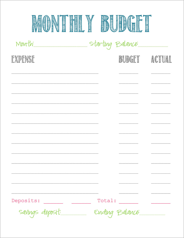 Printables Basic Budgeting Worksheet basic budgeting worksheets versaldobip budget worksheet printable bloggakuten