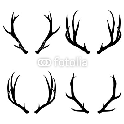 Mustang Horse Logo besides Deer Antler Clip Art further Drawing 20clipart 20rose furthermore Hearts also Pd Flying Ducks  ing In For A Landing Vinyl Cut Decal. on clip art deer head