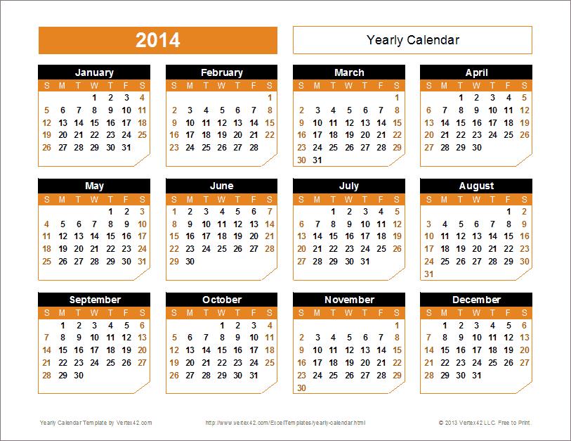 Weekly Calendar Numbered Weeks : Best images of printable weekly numbered calendar