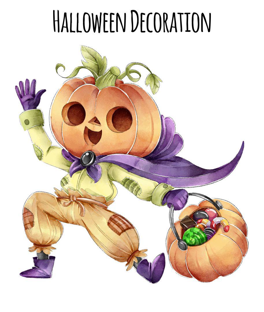 Printable Halloween Designs