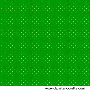 7 Images of Green Paper Printable
