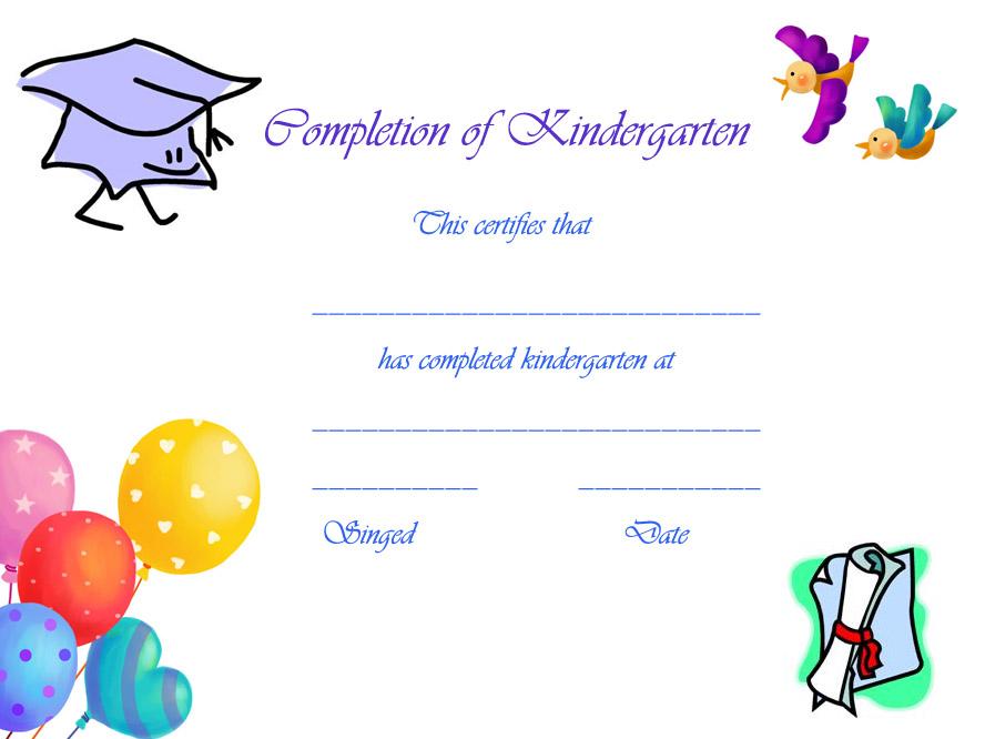 free pdf graduation invitation templates