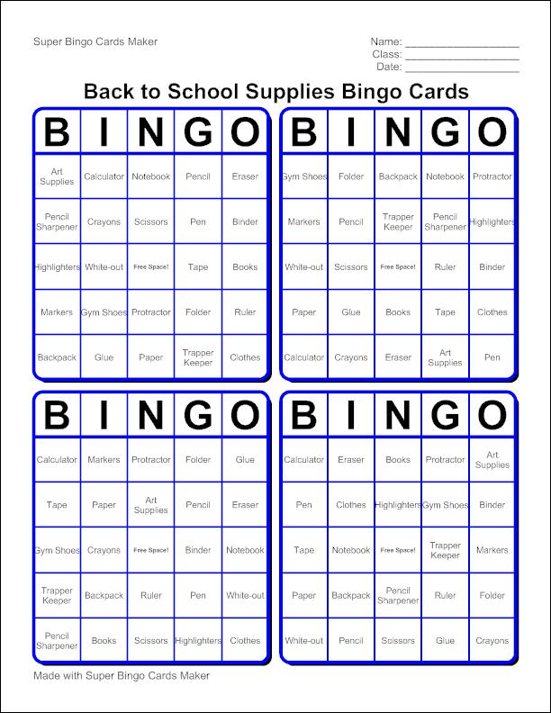 math bingo worksheets printable free bingo math game to download6 best images of printable. Black Bedroom Furniture Sets. Home Design Ideas