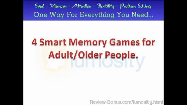 6 Images of Printable Brain Games Memory