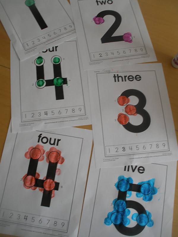 math worksheet : free printable touch math addition worksheets  touchmath math  : Touch Math Worksheets Free Printables