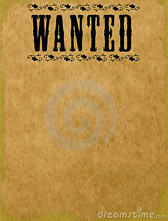 8 best images of most wanted math poster printable for Free wanted poster template