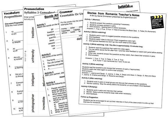 Printable English Worksheets For Adults : Esl math worksheets adults printable