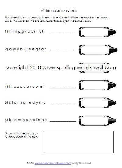Printables. 6th Grade Homework Worksheets. Gozoneguide Thousands ...