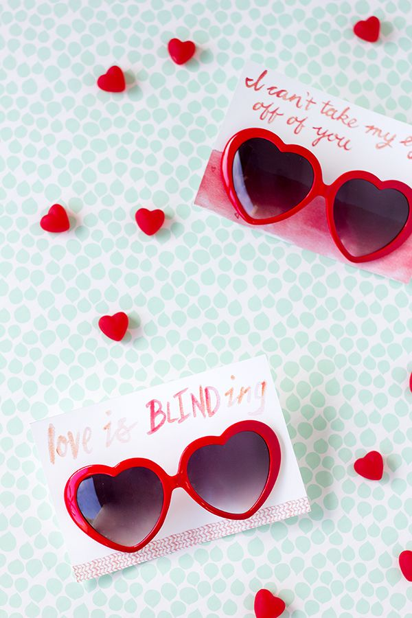 8 Best Images Of Valentines Free Printable Sunglasses