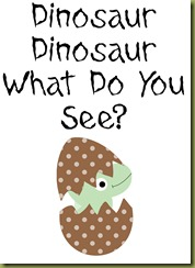 math worksheet : 6 best images of preschool dinosaur theme printables  dinosaur  : Dinosaur Worksheets For Kindergarten