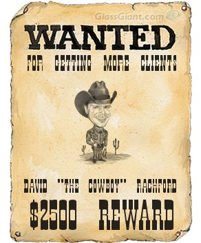8 Best Images of Most Wanted Math Poster Printable ...