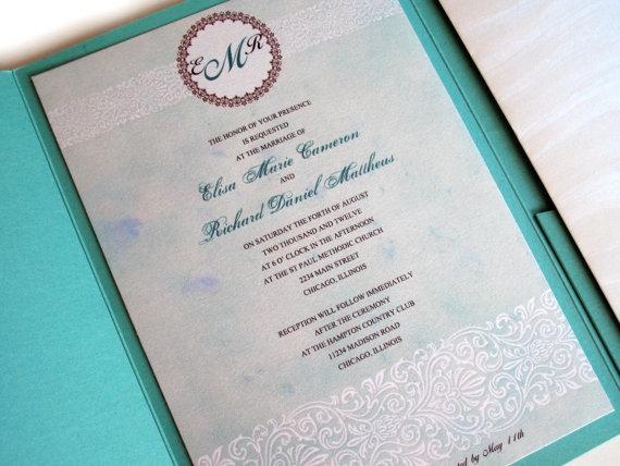 7 Best Images Of Printable Wedding Monogram Templates