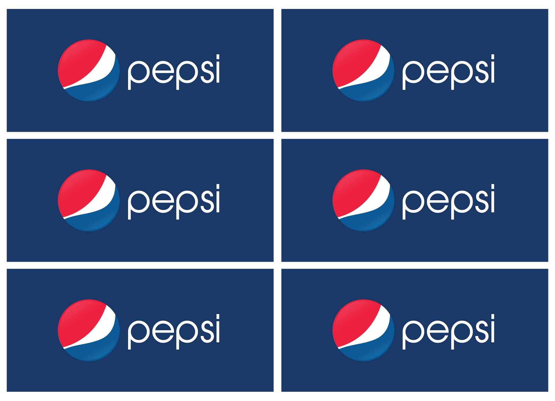 Zany image throughout free printable soda machine labels