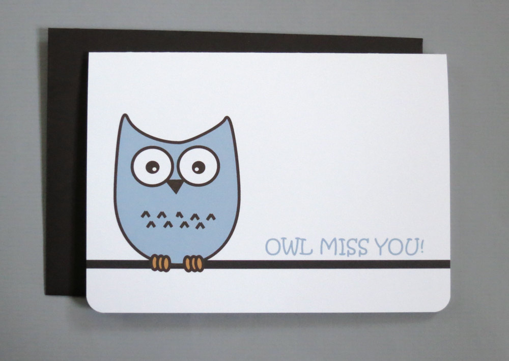 7 best images of goodbye teacher card printable free