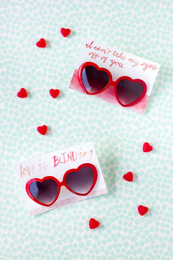 8 Images of Valentine's Free Printable Sunglasses