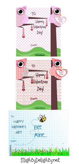 9 best images of printable labels for mimosa mimosa for Valentine candy bar wrapper templates