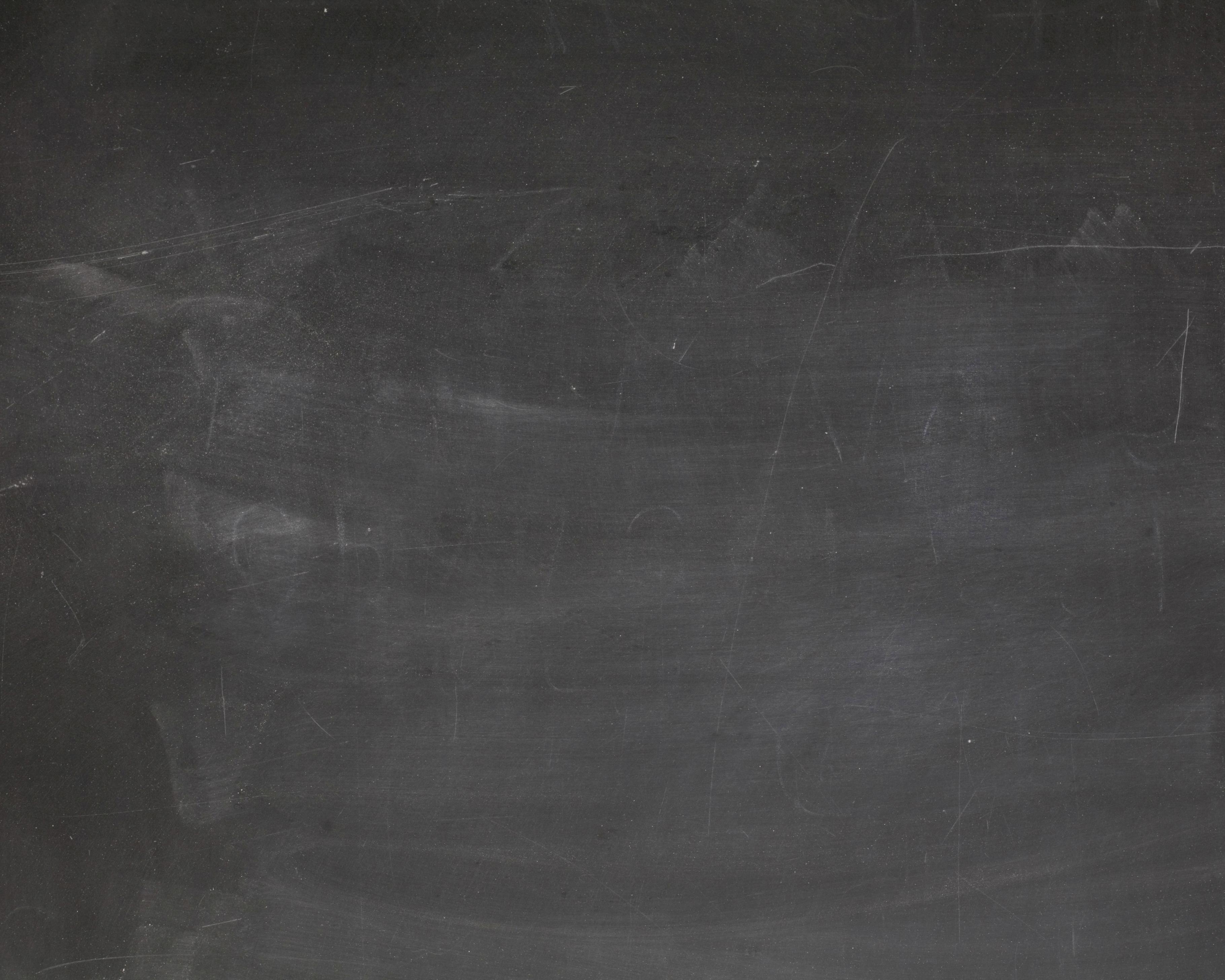 Birthday Calendar Printable : Best images of chalkboard printable background black