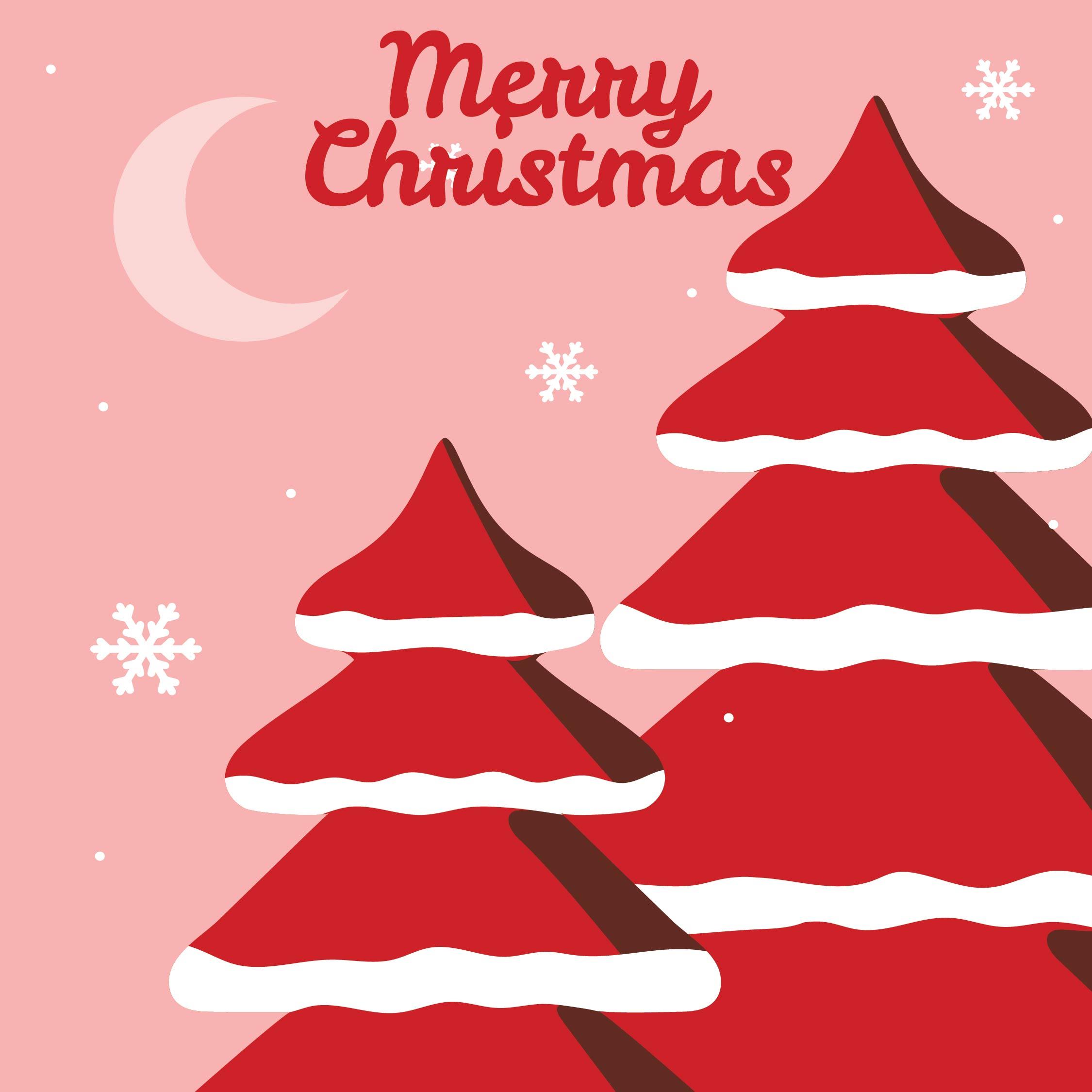 6 Images of Free Printable Snowflake Christmas Card