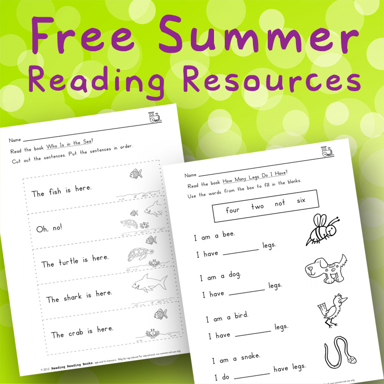 It is an image of Stupendous Free Printable Leveled Readers