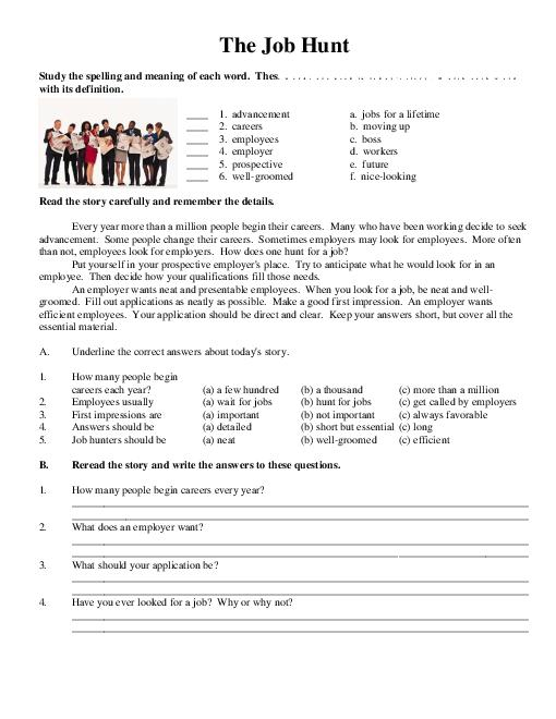 Printables 9th Grade Reading Comprehension Worksheets 8 best images of 9th grade reading worksheets printable free comprehension worksheets