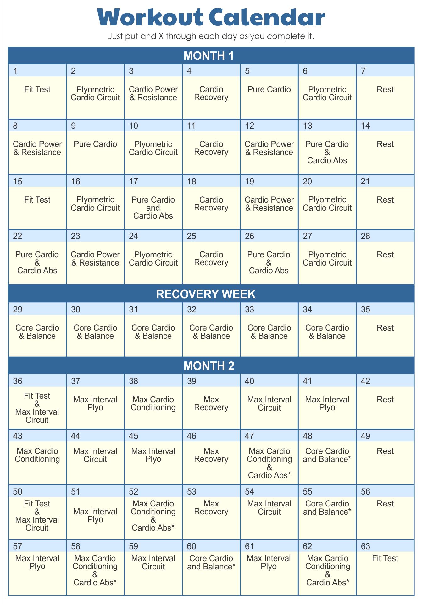 Insanity Workout Calendar.pdf