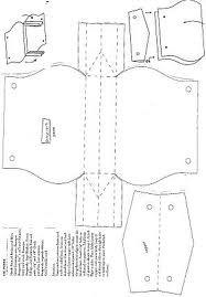 ... Printable, Free Printable Handbag Patterns Leather & Leather Handbag