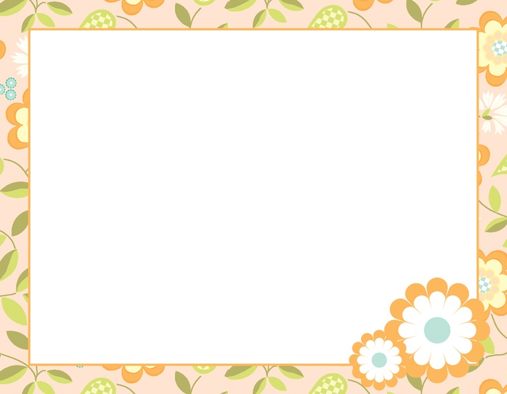 Quilt Label Templates : 5 Best Images of Printable Quilt Labels Free Download - Free Quilt Labels, Free Printable Quilt ...