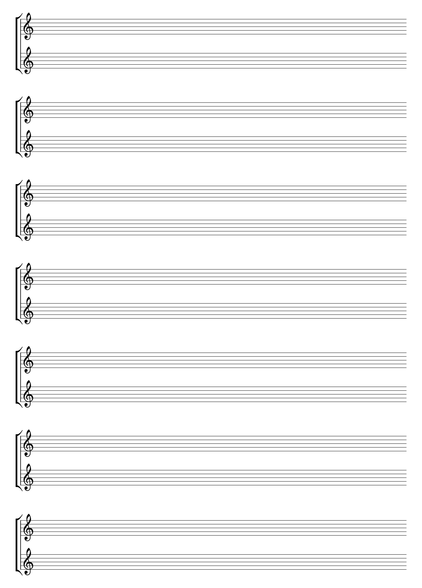 6 best images of printable blank note sheets music note sheets blank printable blank lined. Black Bedroom Furniture Sets. Home Design Ideas