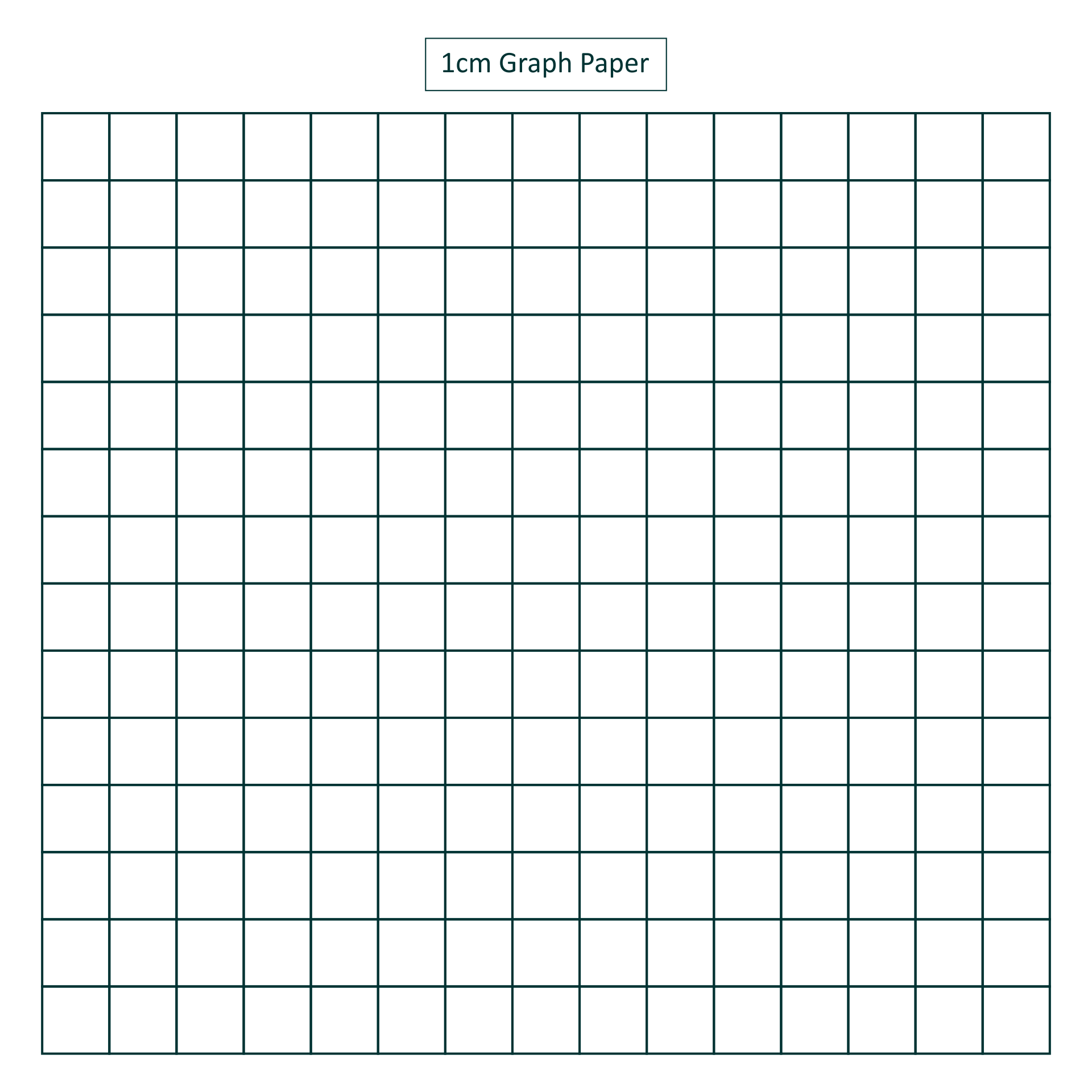 10 Best Printable Grid Paper Printablee Com