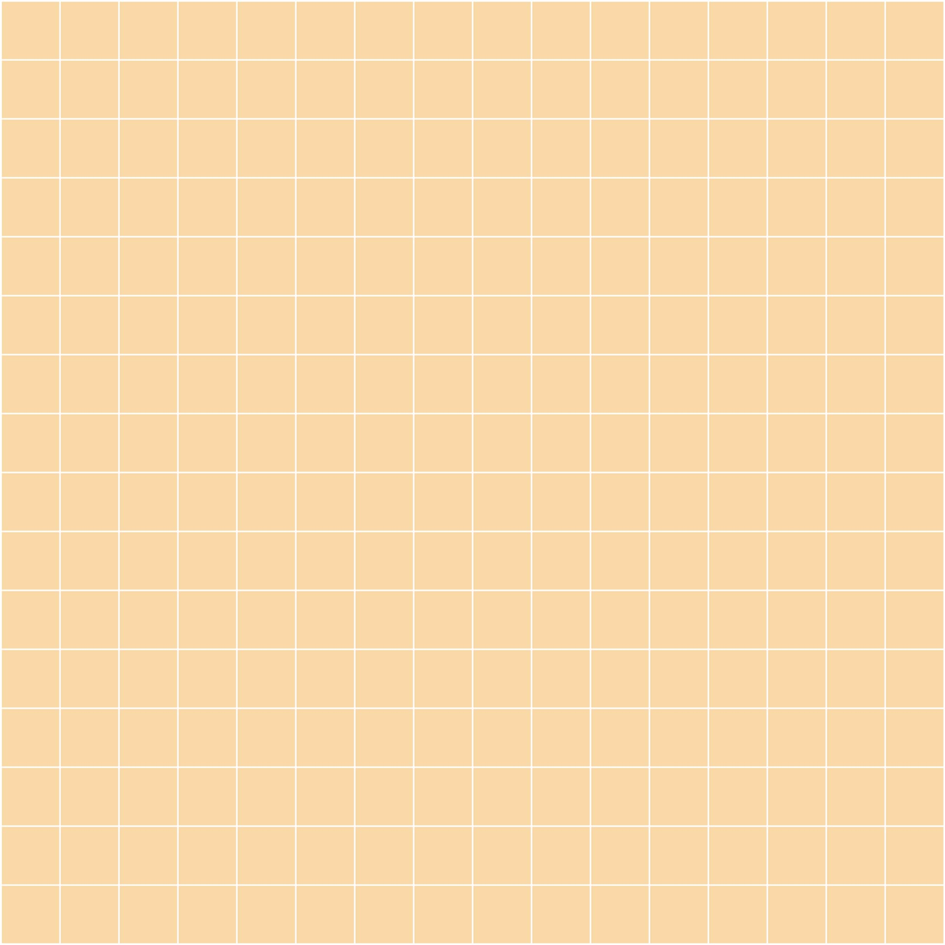 Printable Grid Graph Paper PDF