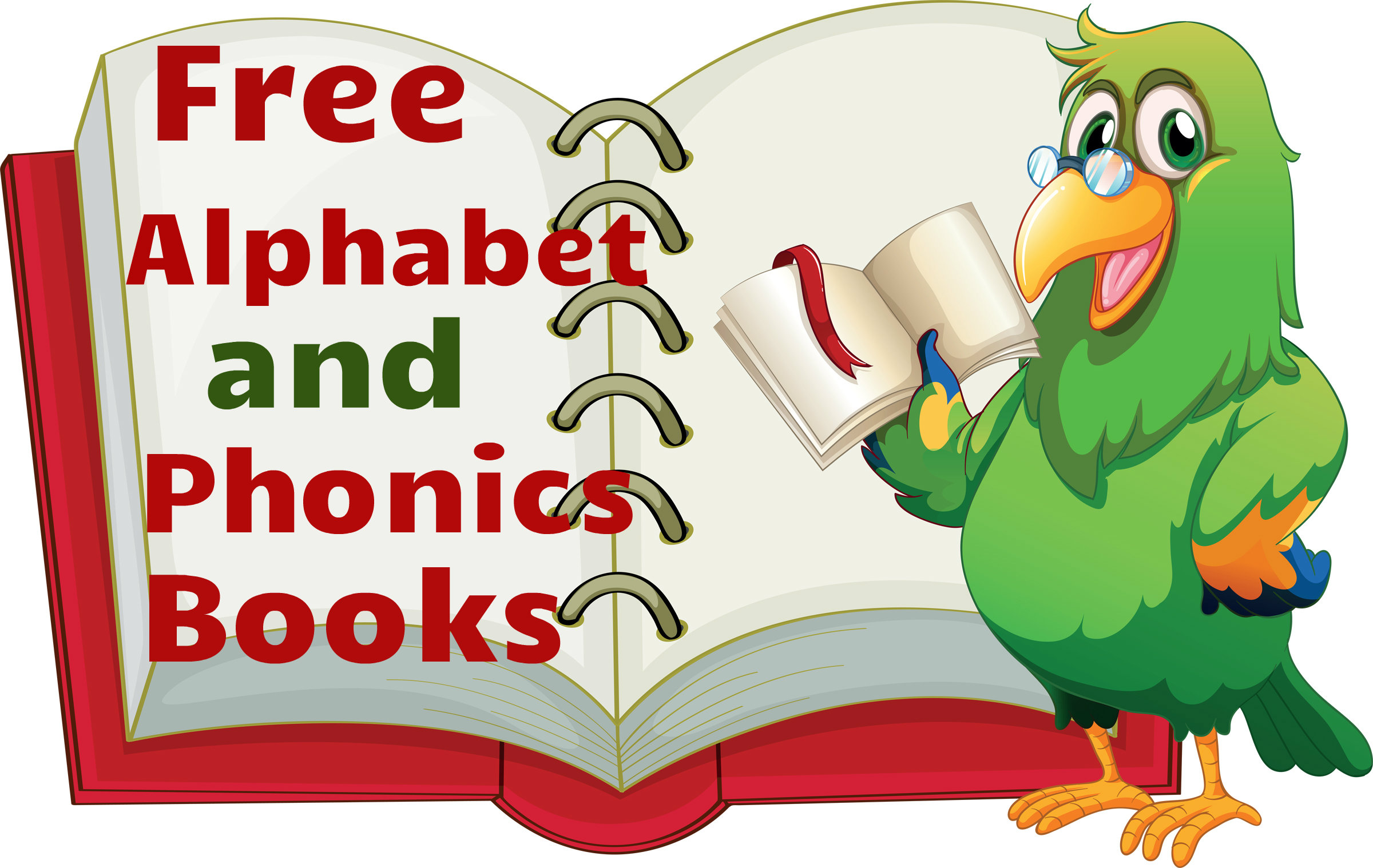 5 Images of Free Printable Leveled Reading Books