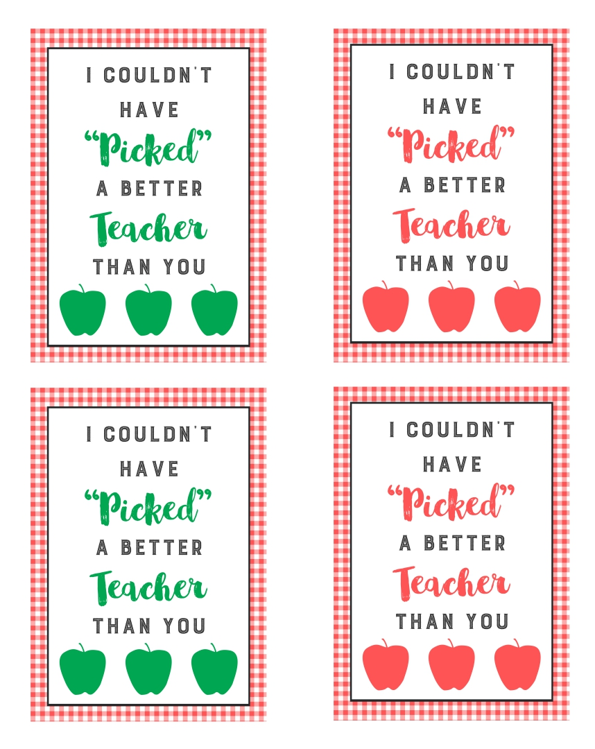 Number Names Worksheets : christmas printables for teachers ...