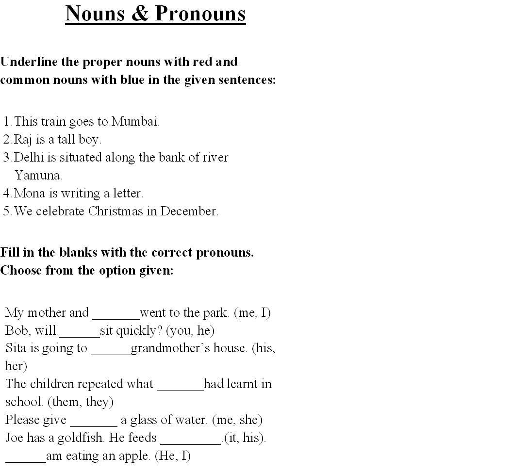 Printables 8th Grade English Grammar Worksheets 8 best images of printable grammar worksheets free 8th grade worksheets