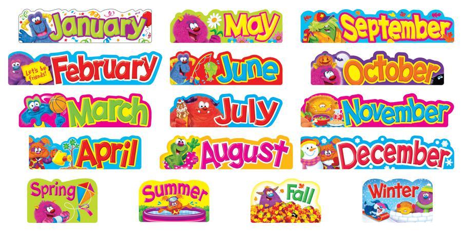 May Calendar Header : Best images of free printable calendar headings